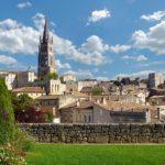 {:ru}10 захватывающих мест на юге Франции, которые стоит посетить{:}{:ua}10 захоплюючих місць на півдні Франції, які варто відвідати{:}